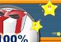 weihnachtsspiele online kostenlos